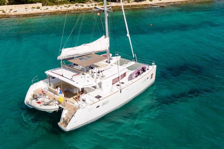 cata-sail-areal-29